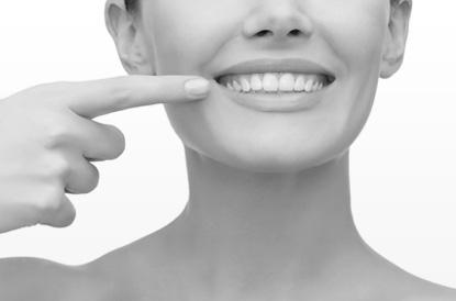 salud bucal en embarazadas