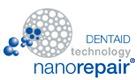 nanorepair