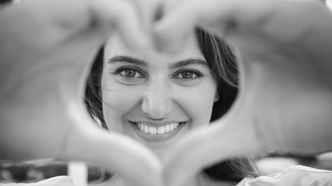 prevenir enfermedad periodontal