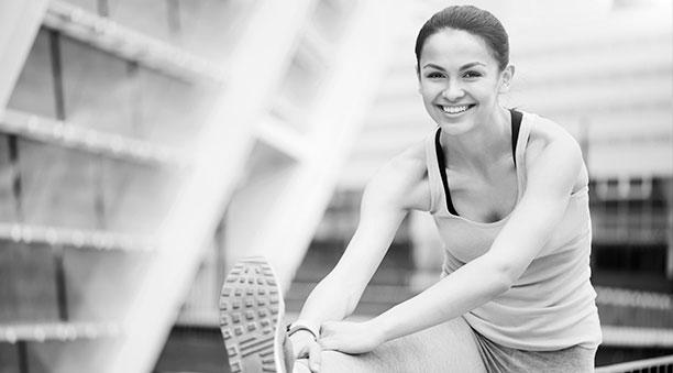 caries-prevencion-salud bucal y deporte