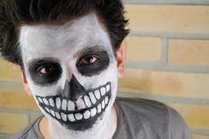 calavera-halloween