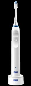 cepillos eléctricos Vitis sonic s10