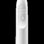 Cepillo eléctrico VITIS sonic S20