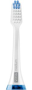 VITIS sonic  S10/S20 cabezal medio