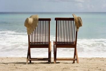 Vacaciones_hamacas_relax