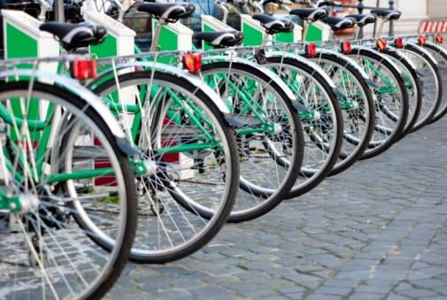 BocasVitis – Desplazarse, Movilidad, Coche, Bici, Transporte Publico