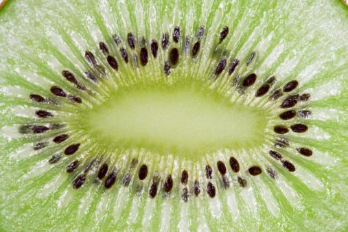 BocasVitis Alimentos Disenador Kiwi Salud