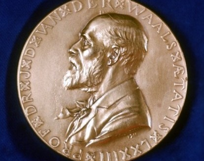 BocasVitis Premio Nobel Gotinga Moneda