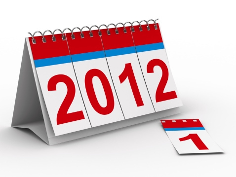 BocasVitis Promesas Año Nuevo 2012