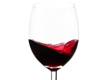 Bocasvitis Vino Degustar Sabor Probar Boca
