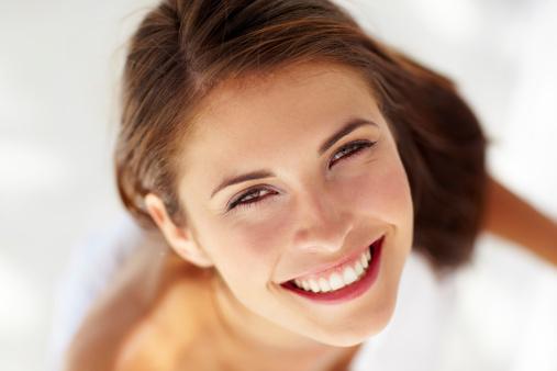 Tu Sonrisa Más Blanca Y Natural