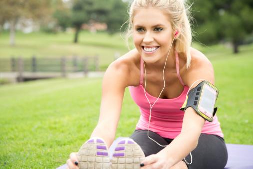 Correr-y-salud-bucodental