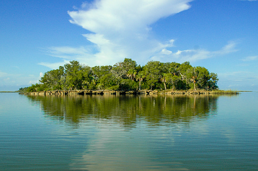 ¿Qué Te Llevarías A Una Isla Desierta?