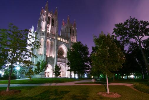 La Catedral De Tus Dientes