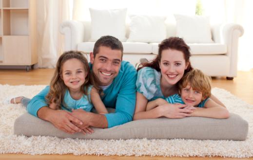 Prevenir La Caries De Toda La Familia