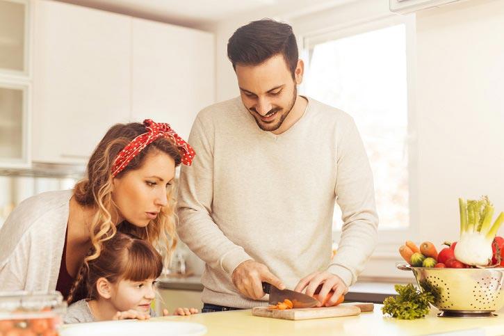 3 Meriendas Deliciosas Y Saludables (para Tu Sonrisa También)