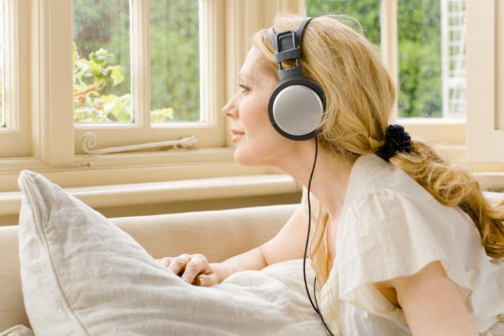 Musicoterapia: Los Beneficios Terapéuticos De La Música