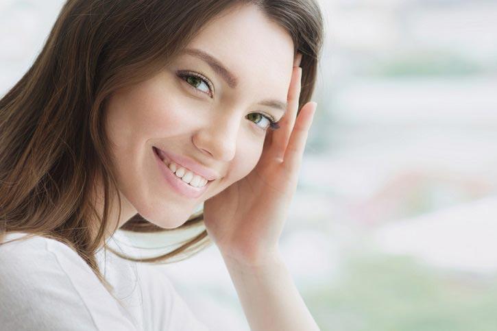 Remedios-caseros-salud-bucal