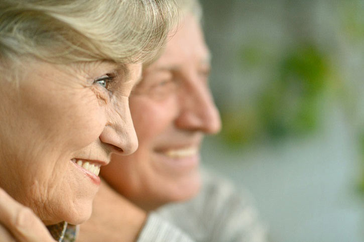 Salud-bucal-en-personas-mayores