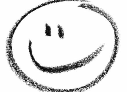 Sonrisa_nombres