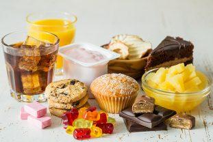 El Azúcar Oculto De Los Alimentos