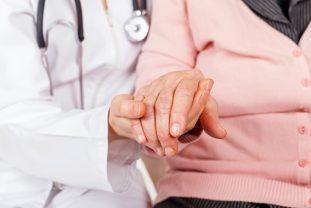 Artritis Reumatoide: Consejos Para La Higiene Dental