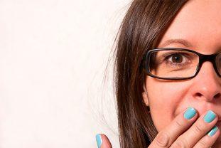 Causas De La Halitosis Y Cómo Prevenirla