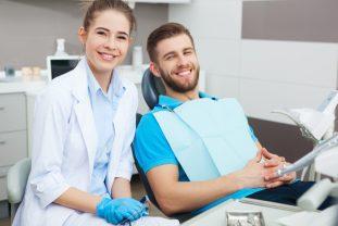 Glosario Odontológico