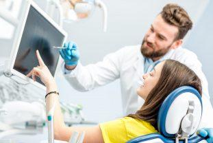 ¿Qué Es La Cirugía Periodontal?