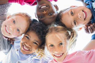 Verdadero/Falso: Descubre Cuánto Sabes Sobre La Higiene Y Salud Dental Infantil