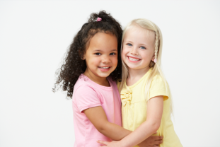 Preguntas Frecuentes Sobre Los Dientes De Leche Y Su Cuidado II: De 2 A 6 Años