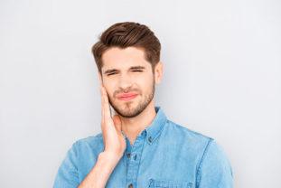 Cómo Evitar La Sensibilidad Dental Tras Un Tratamiento Periodontal
