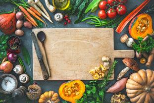 Relación Entre La Alimentación Y La Sequedad Bucal