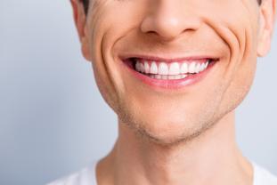 ¿Qué Es La Maloclusión Dental? Causas, Tipos Y Cuidados