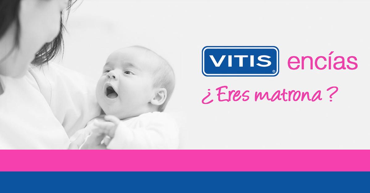 porque cuidar higiene bucal en el embarazo