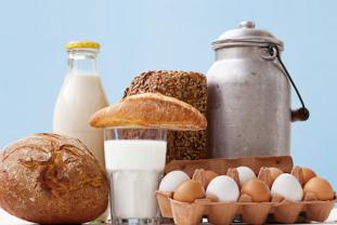 Efecto De Las Intolerancias Alimenticias En Nuestros Dientes