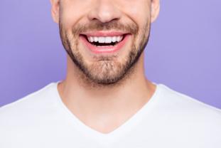 Los Efectos De La Respiración Bucal En Nuestros Dientes