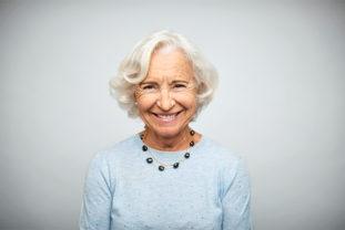 ¿Hay Relación Entre La Salud De Tus Encías Y El Alzheimer?