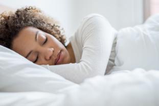 Tratamiento Del Ronquido Y La Apnea Del Sueño Con Dispositivos De Avance Mandibular (DAM)