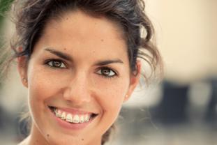 Hábitos Alimenticios Para Portadores De Ortodoncia