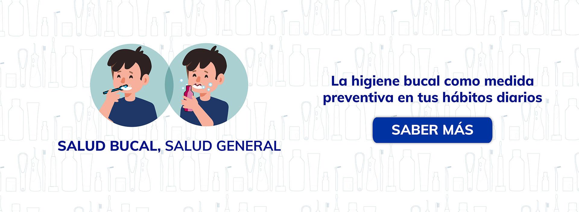 Medidas-higiene-bucal