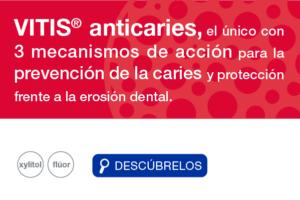 Banner_anticaries_1