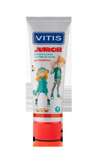 VITIS junior