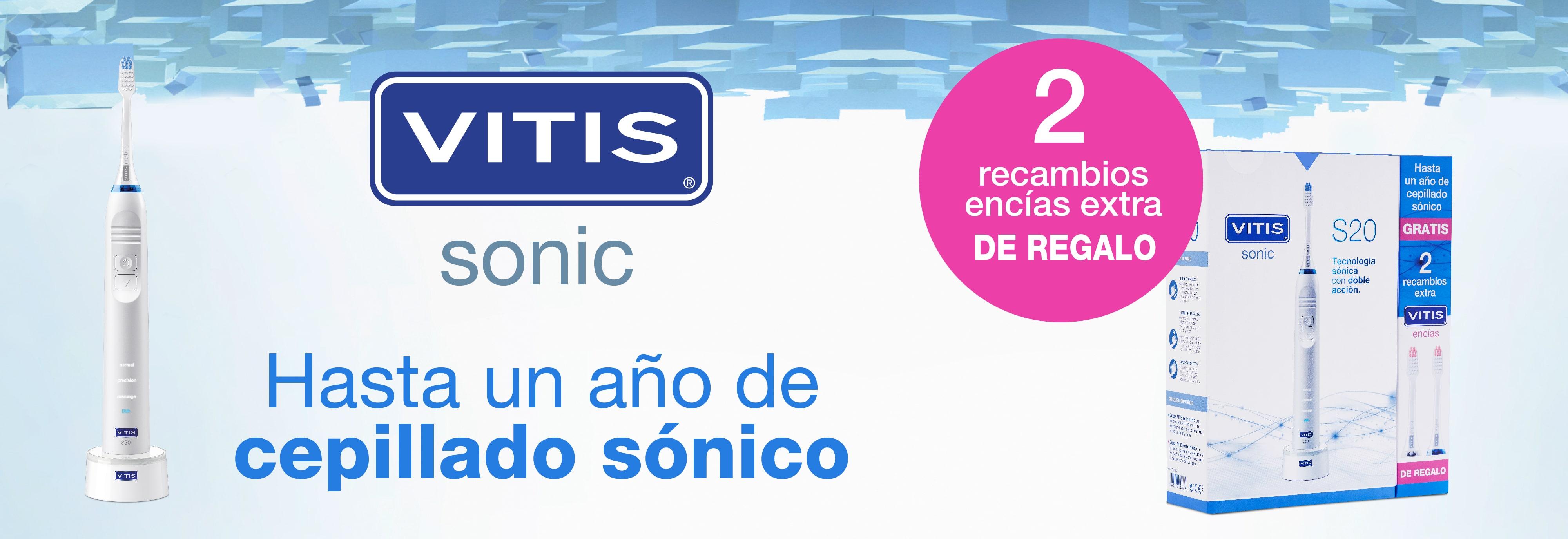 RRSS-display-pack-promo-recambio-sonic-03-min